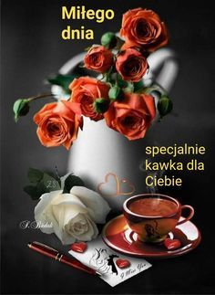 Good Morning Happy Monday, Good Morning Nature, Good Morning Msg, Good Morning Messages, Happy Friday, Good Morning Greeting Cards, Good Night Greetings, Morning Greetings Quotes, Good Morning Gif Images