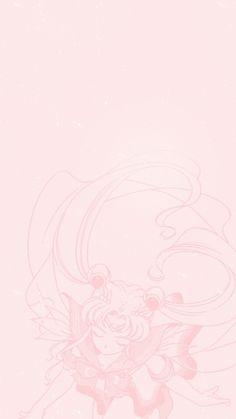 Pororo Wallpaper For Iphone Sailor Moon Iphone Wallpapers Wallpaper Sailo