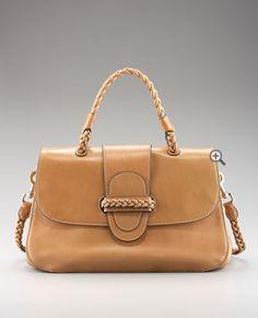 Valentino Histoire Vitello Tote Valentino Purse, Beige, Shoulder Bag, Handbags, Purses, Luxury, Totes, Shoulder Bags, Purse