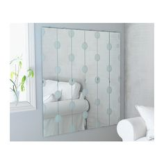 Dyt Type 1 Home Decor On Pinterest Catalog Ikea And