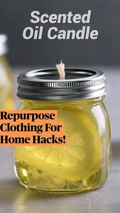 Household Cleaning Tips, House Cleaning Tips, Diy Cleaning Products, Cleaning Hacks, Diy Crafts For Home Decor, Diy Crafts Hacks, Simple Life Hacks, Useful Life Hacks, Everyday Hacks