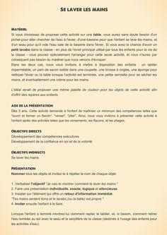 Maria Montessori, Practical Life, Teaching, Socialism, Corona, Montessori Kindergarten, Real Life, Education, Onderwijs