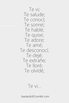 #frasedeldia #lovely #frasesinstagram #amore #pensamientos #fraseslindas #poemas #citas #followme
