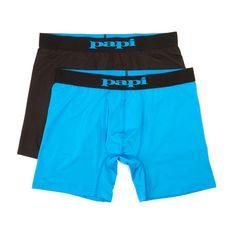 now we can poop blue too lol | C263e79d65d5da4f98dbd92f36178f0c medium