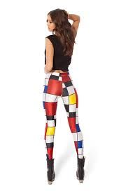 Image result for mondrian