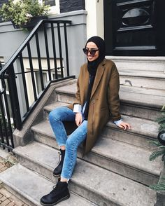 4,033 mentions J'aime, 6 commentaires - Muslimah Apparel Things (@muslimahapparelthings) sur Instagram