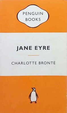 Jane Eyre by Charlotte Bronte Popular Penguin very good used condition paperback Charlotte Bronte, Jane Eyre, Penguin Books, Penguins, Popular, Most Popular, Penguin, Folk