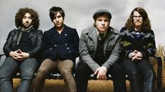 fall out boy phone wallpaper  Tumblr 1500×1000 Fall Out Boy Wallpapers (35 Wallpapers) | Adorable Wallpapers