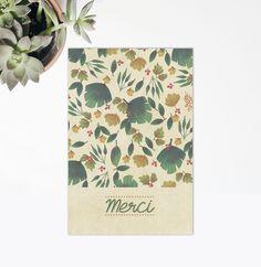 fr_lot_de_20_mini_cartes_merci_printemps_vintage_
