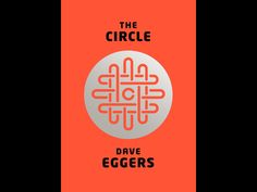 """""""The Circle"""" 
