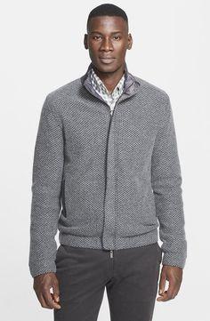 Winter Color Combo: Gray on Gray Collection | Men's Fashion & Style | Menswear | Moda Masculina | Shop at designerclothingfans.com Ralph Lauren, Hugo Boss, Versace, Dolce & Gabbana, Armani, Brioni, Canali, Burberry, Charles Tyrwihitt, and more...