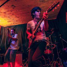 21 de Dezembro, 2012 (Fim do Mundo) - Nevilton @ Tribos Bar | Flickr – Compartilhamento de fotos!