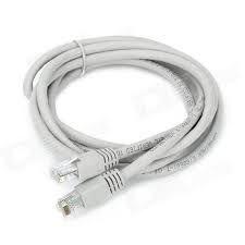 36 Fibre Ideas Patch Cord Networking Cables Kenya