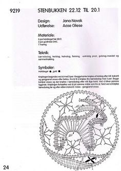 renda de bilros / bobbin lace  signos / horoscope Bobbin Lacemaking, Lace Patterns, Lace Making, Crochet, Astrology, Projects To Try, Drawings, How To Make, English
