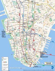 new-york-top-tourist-attractions-map-38-lower-manhattan.jpg (799×1024)