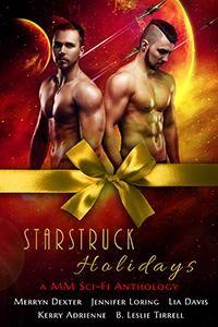 Starstruck Holidays