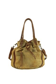 ab59efc8ee4e Shop Old Trend hand-crafted genuine leather bags.