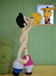 WooWork http://woowork.blogspot.ca/