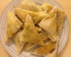 Just made the kids Cinnamon tortilla chips for snack. Vegetarian Recipes, Snack Recipes, Snacks, Cinnamon Tortilla Chips, Veggies, Favorite Recipes, Cooking, Healthy, Ethnic Recipes