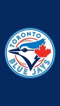 3f3dd5756de Toronto Blue Jays WinCraft x Circle Logo Single-Sided Vertical Banner