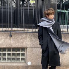 December 11 2019 at fashion-inspo Woozi, Wonwoo, Jeonghan, Vernon Chwe, Seventeen Minghao, Hip Hop, Seventeen Debut, Pledis 17, Pledis Entertainment