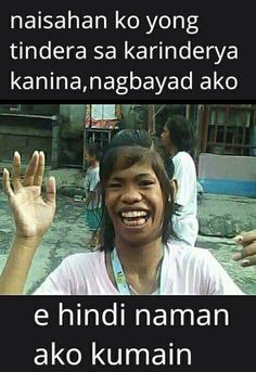 What is April why is it a joke, just how long Pinoy Jokes Tagalog, Memes Pinoy, Filipino Memes, Filipino Funny, Tagalog Quotes, Funny Menes, What Is April, Istanbul Film Festival, Sunset Quotes