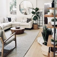 24 The Most Neglected Fact About Neutral Living Room Warm Brown Explained api Living Room Interior, Home Living Room, Living Room Designs, Living Room Decor, Living Room Brown, Living Room Neutral, Room And Board Living Room, Indie Living Room, Cozy Living Room Warm