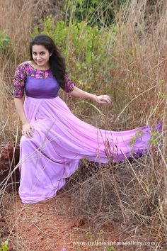 Bhama - Bhama Photos, Bhama Stills