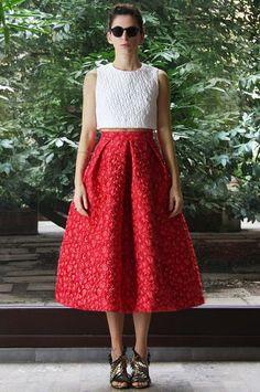 Abbigliameto femminile chic made in Italy | Lunatica Milano