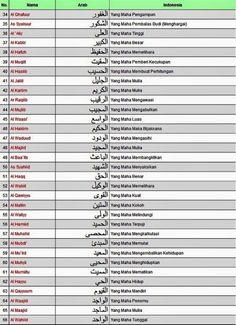 10 Gambar Pai Terbaik Sembahyang Kaligrafi Islam Cinta Allah