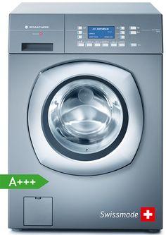 schulthess-washing-machine-emotion-7040i-artline.jpg