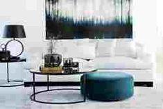 Decoration, Couch, Interiors, Home Decor, Decor, Settee, Decoration Home, Sofa, Room Decor
