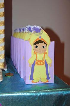 Delfi turned 5 with Jasmine and Aladdin Jasmin Party, Princess Jasmine Party, Princess Theme Party, Disney Princess Party, Aladdin Birthday Party, Aladdin Party, 6th Birthday Parties, Birthday Ideas, Arabian Party