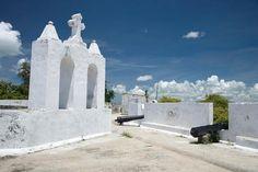 Ibo Island Lodge Lodge, Quirimbas Archipelago, Mozambique