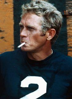 McQueen.
