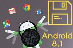 Android 8.1 přináší zajímavou funkci, která ušetří nemalé množství místa - https://www.svetandroida.cz/android-8-1-uloziste-mezipamet-201711/?utm_source=PN&utm_medium=Svet+Androida&utm_campaign=SNAP%2Bfrom%2BSv%C4%9Bt+Androida