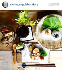 Photo by @sacha_sng_laboratory  #regram  #goodmorning