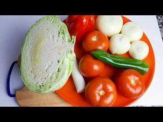 10 Ideas De Sopas Para Quemar Grasa Sopa Para Quemar Grasa Te Para Bajar De Peso Sopas Saludables