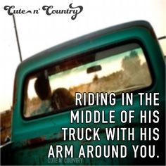 Cute n Country Country Couples Quotes, Country Couple Pictures, Country Love Quotes, Cute N Country, Couple Quotes, Country Boys, Country Music, Cute Country Couples, Southern Quotes