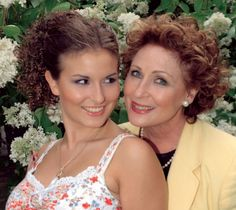 MN 33/2002: Tamara ja Maria Lund – Kaksi naista, yhteinen intohimo