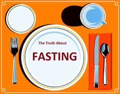 fasting to lose weight in 2 weeks  