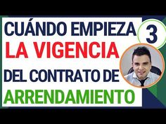 Derecho Inmobiliario - YouTube Signs, Videos, Youtube, Renting, Important Dates, Real Estate, Law, Shop Signs, Youtubers