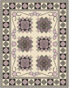 24 Best Downton Abbey Quilts Images Andover Fabrics