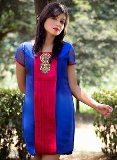 Product Code: 5000 || 3,907/- INR ||