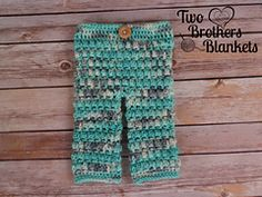 Ravelry  Little Textures Baby Pants pattern by Two Brothers Blankets Baby  Pants Pattern 6289f5562