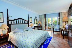 Seaside Grand Hotel Residencia zum besten Hotel der Welt gekürt ... http://noticias7.eu/seaside-residencia-del-oasis-zum-besten-hotel-der-welt-gekuert/8343/
