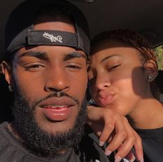 this is what you call a healthy relationship Black Relationship Goals, Relationship Pictures, Couple Relationship, Cute Relationships, Black Couples Goals, Cute Couples Goals, Dope Couples, Family Goals, Couple Goals