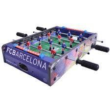 Resultado de imagen para accesorios del barcelona