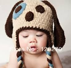 images crochet boys hats - Google Search