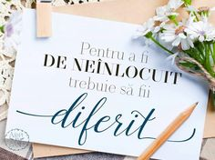 Qoutes, Place Cards, Place Card Holders, Lettering, Wall, Decor, Impressionism, Quotations, Decoration
